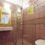 IKION RCO BATHROOM2